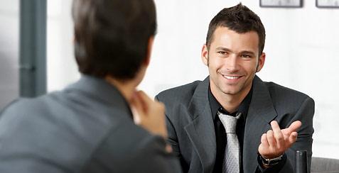 آموزش مصاحبه هنرپیشه معروف به زبان انگلیسی