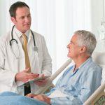 آموزش معاینه بیمار به زبان انگلیسی
