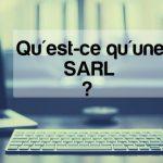معادل علامت اختصاری SARL در زبان فرانسه