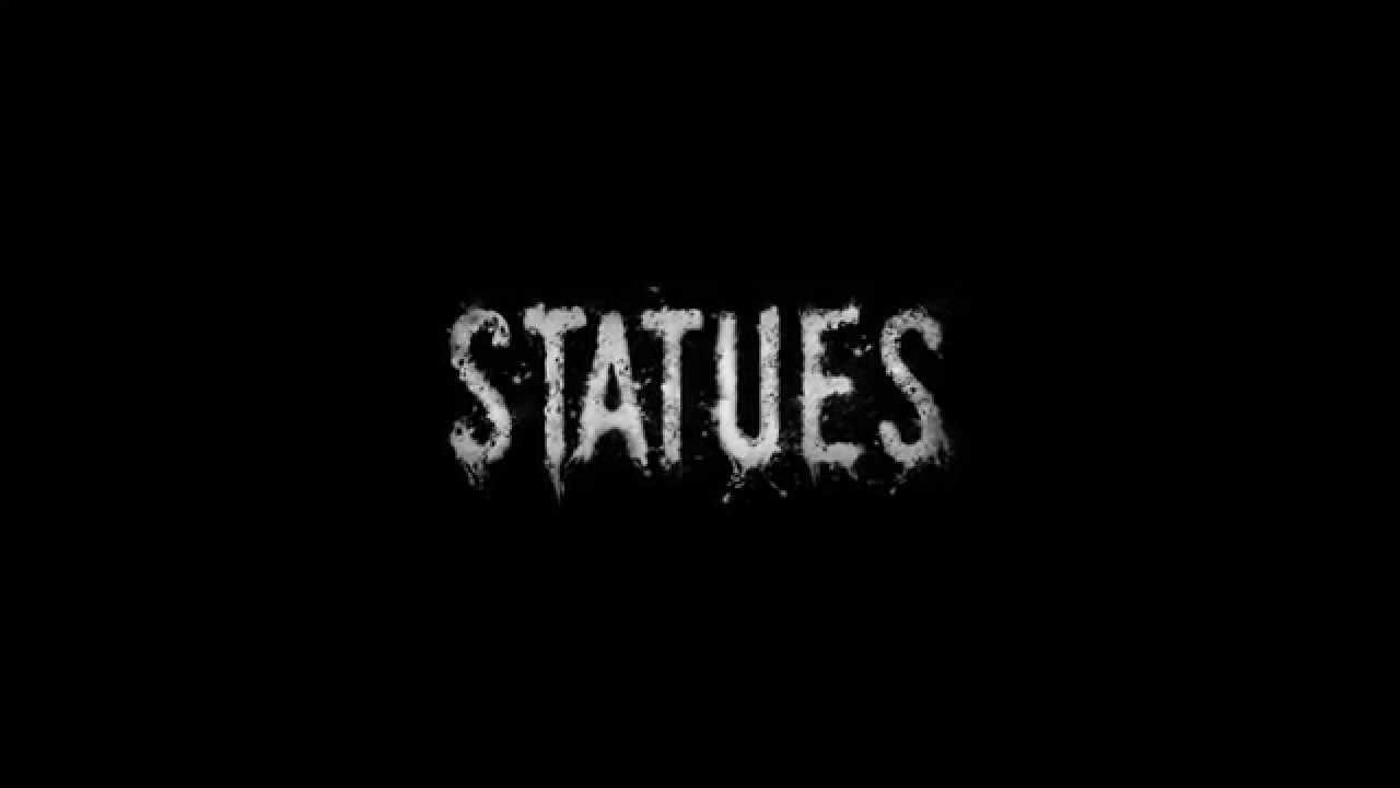 آموزش معنی statues در زبان انگلیسی