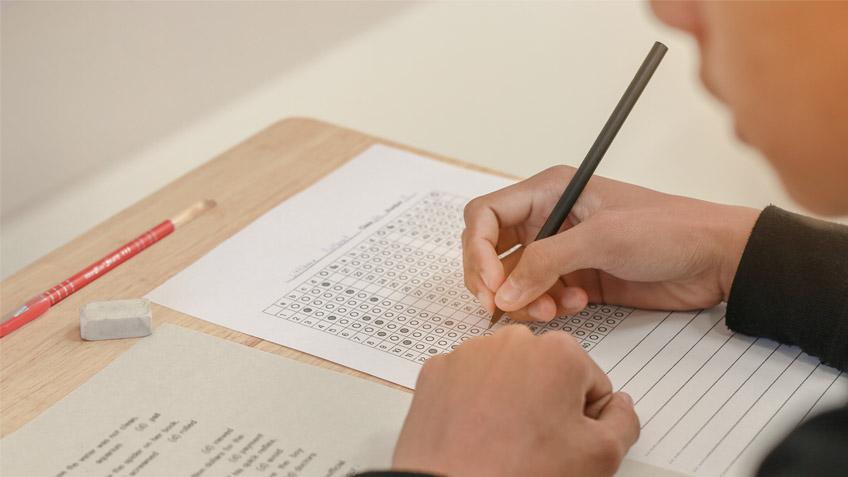 دورههای آزمون MSRT چیست؟