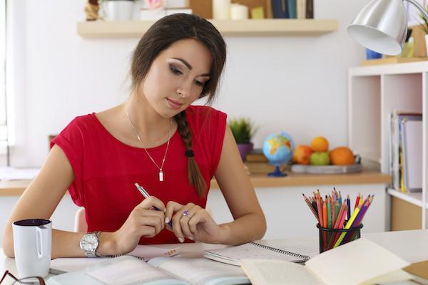 محتوای آموزش گرامر مقدماتی زبان انگلیسی
