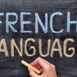 نحوه آموزش زبان فرانسه برای بزرگسالان