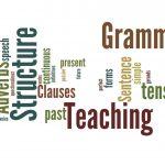 محتوای آموزش گرامر پیشرفته زبان انگلیسی