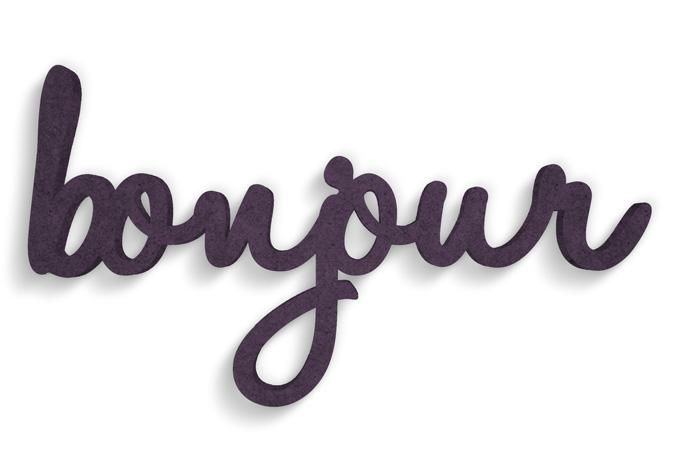 محتوای آموزش زبان فرانسه برای جوانان