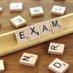 محتوای امتحان EPT