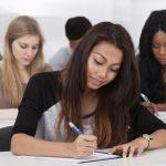 آموزش در كلاس زبان msrt