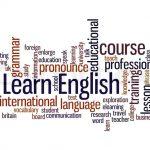 آموزش msrt چیست