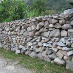 آموزش دیوار به زبان انگلیسی