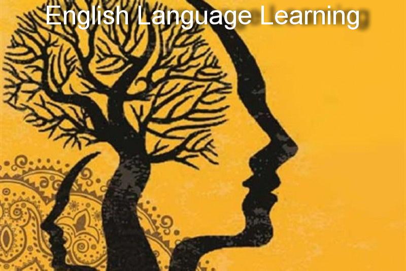 محتوای آموزش زبان انگلیسی رشته علوم انسانی