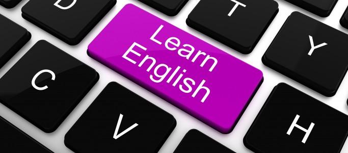 دوره آموزش زبان انگلیسی رشته کامپیوتر
