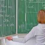 دوره تدريس خصوصي زبان انگليسي توسط خانم native آمریکایی