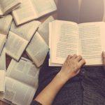 محتوای آموزش مهارت خواندن آزمون تافل