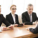 آموزش قوانین و مقررات در مصاحبه شغلی به زبان انگلیسی