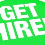 تدریس خصوصی مصاحبه شغلی درباره بحران به زبان انگلیسی
