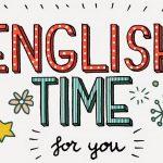تدریس خصوصی زبان انگلیسی تضمینی