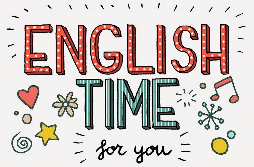 محتوای تدریس خصوصی زبان انگلیسی تضمینی