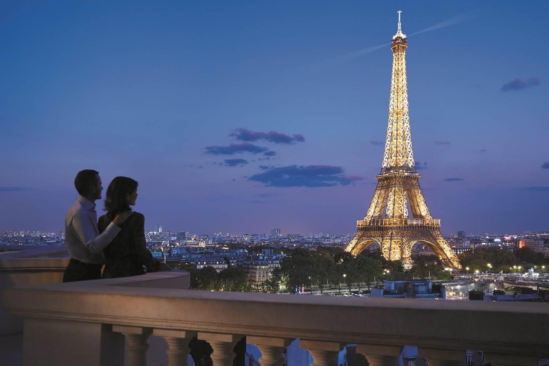 آموزش اصطلاحات فرانسوی در هتل