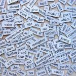 جملات حال کامل در زبان انگلیسی