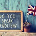 تدریس خصوصی زبان انگلیسی در شمال تهران