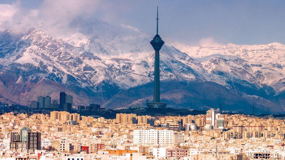 درباره کلاس خصوصی مکالمه انگلیسی تضمینی در شمال غرب تهران