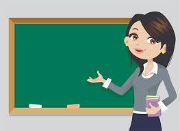 محتوای تدریس خصوصی زبان انگلیسی در شمال غرب تهران