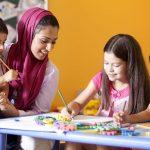 درباره تدریس خصوصی زبان فرانسه تضمینی در شمال تهران