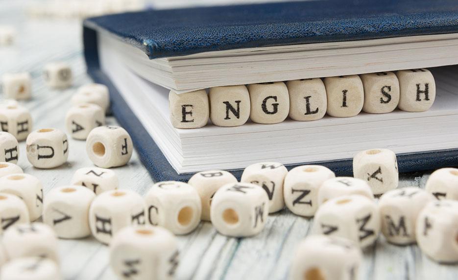کلاسهای تدریس خصوصی زبان انگلیسی ولنجک