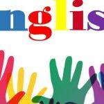 معلم خصوصی زبان انگلیسی در تهران