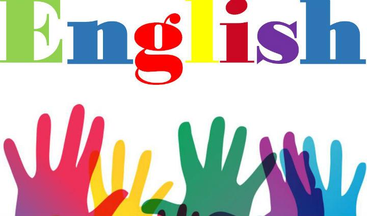 محتوای معلم خصوصی زبان انگلیسی در تهران