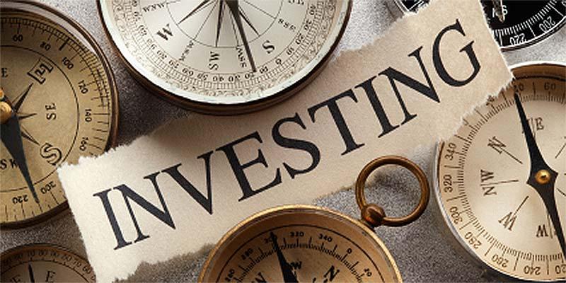 آموزش مصاحبه شغلی درباره سرمایهگذاری در زبان انگلیسی