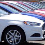 آموزش اصطلاحات فرانسوی در اجاره ماشین