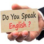 قیمت تدریس خصوصی زبان انگلیسی در تهران