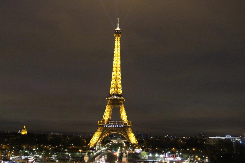 تدریس خصوصی اصطلاحات روزمره فرانسوی در سفر