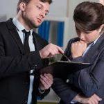 مکالمات کاربردی تجاری در زبان انگلیسی