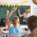 آموزش مکالمه رسمی در زبان فرانسه