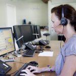 آموزش مکالمه گزارش تصادف در زبان فرانسه