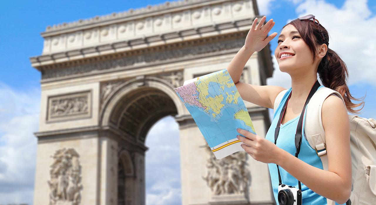 آموزش عبارات کوتاه فرانسوی