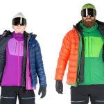 آموزش لباس زمستانی در زبان انگلیسی