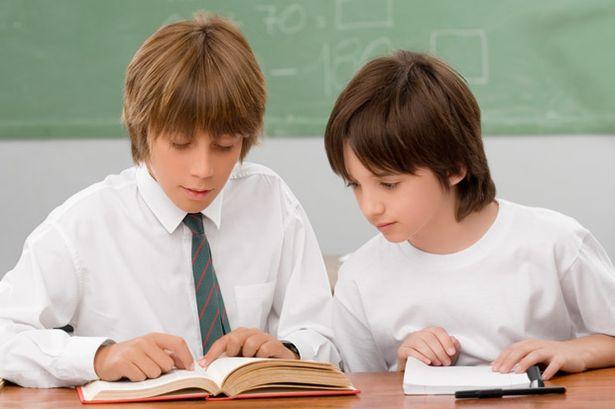 آموزش مکالمه دو دوست در زبان فرانسه