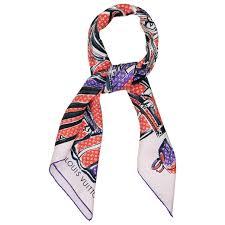 روسری لباس زمستانی در زبان انگلیسی