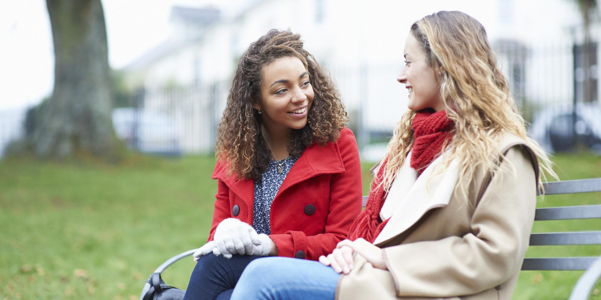 آموزش مکالمه غیر رسمی بین دو دوست به زبان فرانسه