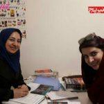 معرفی معلم خصوصی کلاس مکالمه تجاری زبان انگلیسی