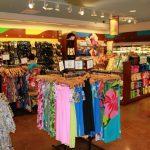اصطلاحات کاربردی انواع پوشاک در زبان انگلیسی