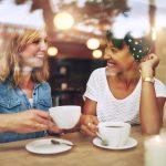مکالمه ابراز شادی در زبان انگلیسی