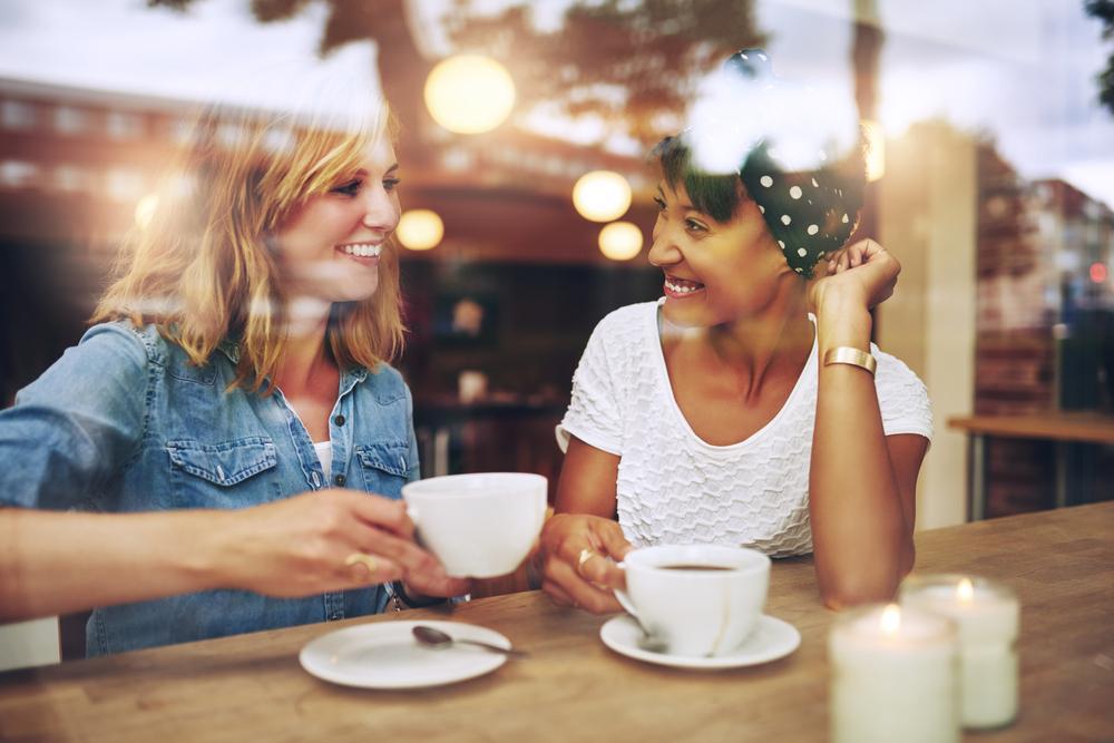 آموزش مکالمه ابراز شادی در زبان انگلیسی