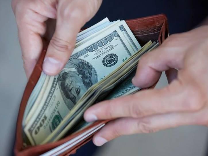 آموزش صفات توصیفی وضعیت مالی در زبان انگلیسی