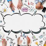 درباره آموزش اصطلاحات تجاری در زبان انگلیسی