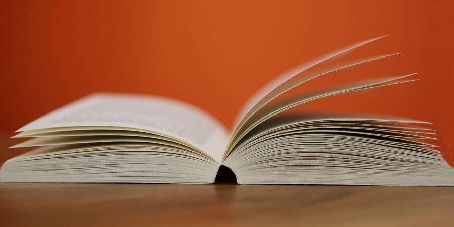محتوای آموزش مهارت خواندن آزمون آیلتس