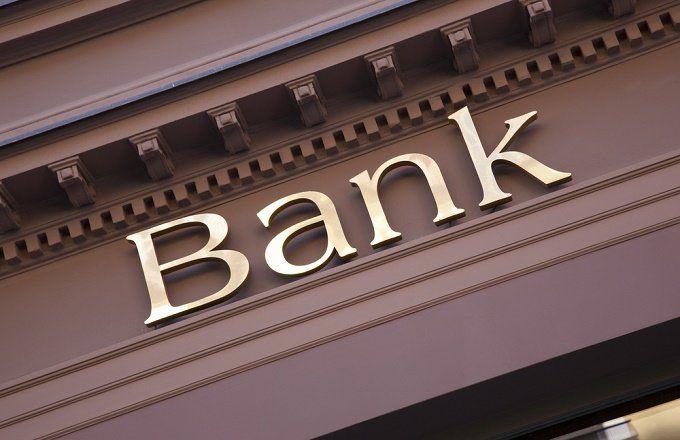 آموزش کلمات کاربردی بانکی در زبان انگلیسی